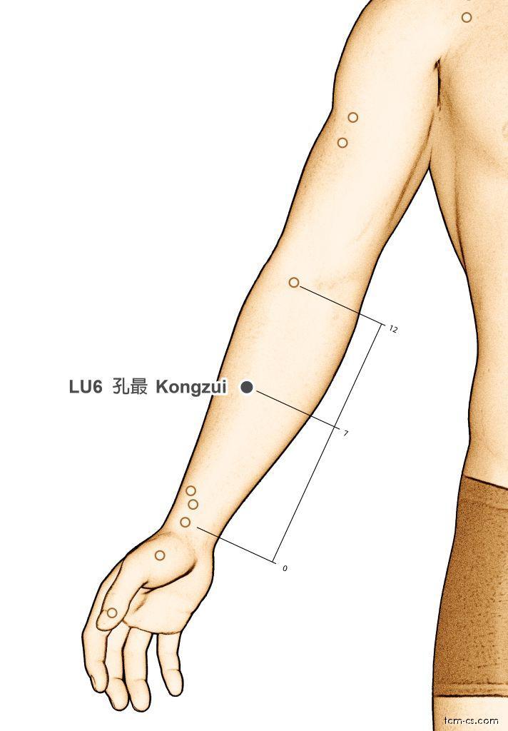 LU06 - kchung-cuej (Kongzui)